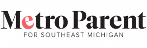 Metro Parent for Southeast Michigan