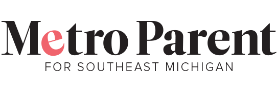 Customer Logo: MetroParent