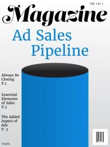 Magazine-Cover2-1295