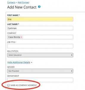 company_address1