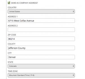 company_address2