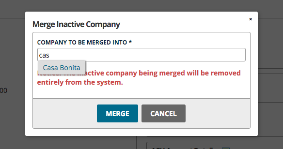 merge_company3