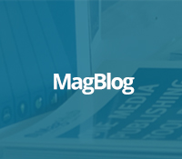 MagHub the Magazine CRM – Video