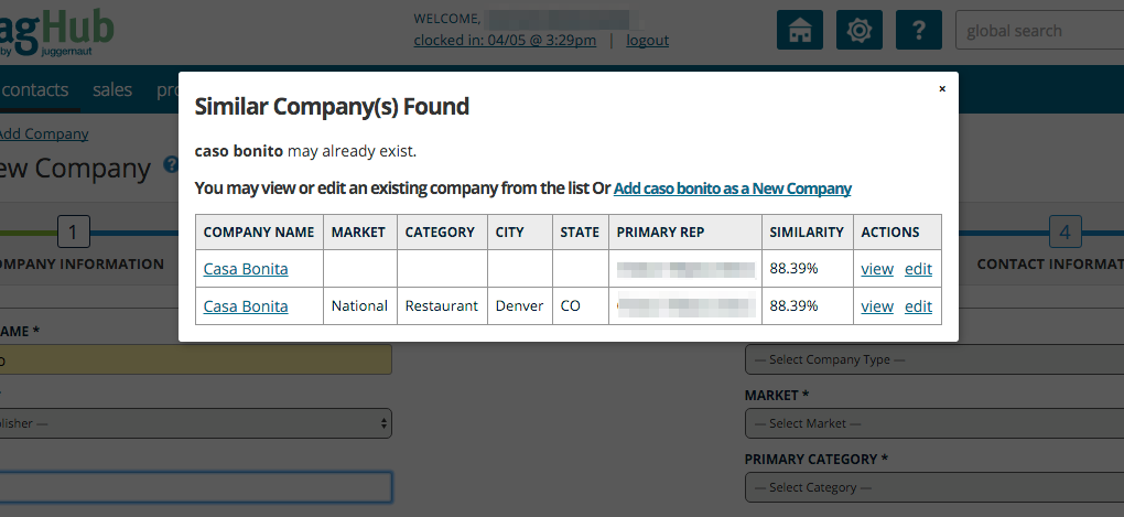 duplicate_company3