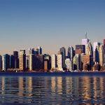 MagNet 2018 Toronto Canada