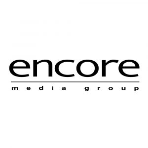 Encore Media Group
