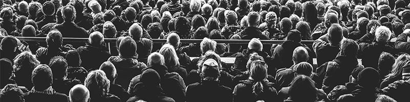 MagHub Audience