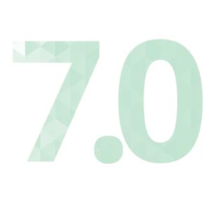 MagHub Release 7.0