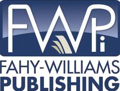 FWPI Logo