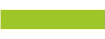 MedQor Logo