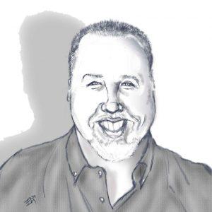 Keith Walter - CFO