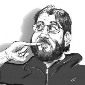 Mark Landowski - Senior Software Engineer