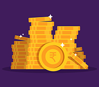 Money Blog Image