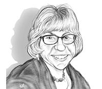 Kathy Kuehling