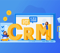 You Think You Know What a CRM Is. But Do You?