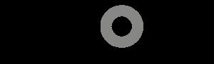 Encore Logo Large