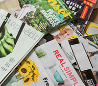 Strategies for Managing Your Magazine's Now-Remote Workers