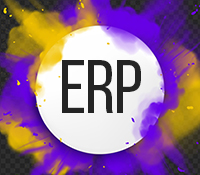 What is the Difference between a CRM & ERP?