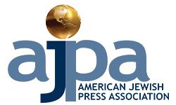 American Jewish Press Association