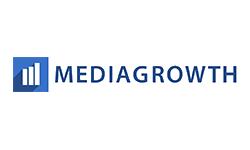 MediaGrowth