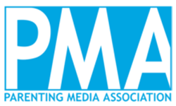 Parenting Media Association