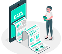 Tom's Tips Podcast S3E7: Loving Data & Reports