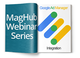 Google Ad Manager Webinar