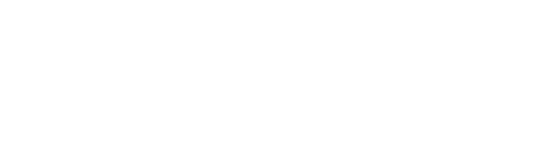MagHub White Logo