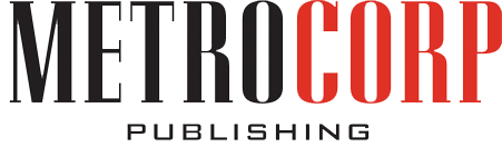 MetroCorp Publishing
