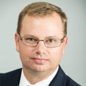 Todd Schmidt