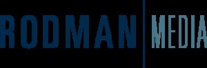 Rodman Media