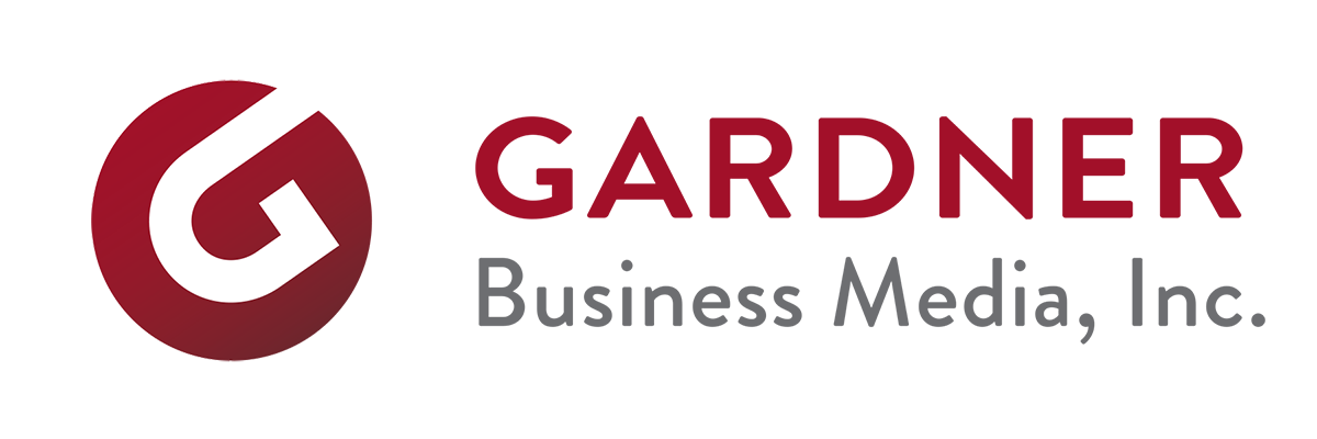 Gardner Business Media