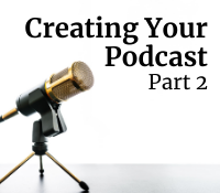How MagHub Created Their Podcast and You Can Too (Part 2)