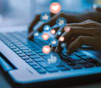 Top 10 Social Media Posting Tips
