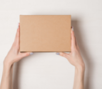 Are Subscription Boxes the Future for Publishers?