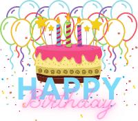 Tom's Tips Podcast: S4E4 – Let's Celebrate Tom's Birthday… and MagHub