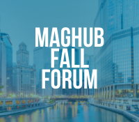 Tom's Tips Podcast: S4E5 – The MagHub Fall Forum is Here!