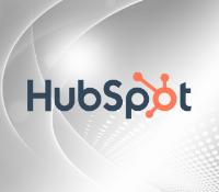 HubSpot Logo Blog